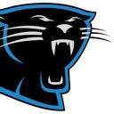 Carolina Panthers (@598Twiter) Twitter