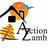 ActionZambia