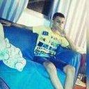Pedro Ferreira (@11P_Ferreira_11) Twitter