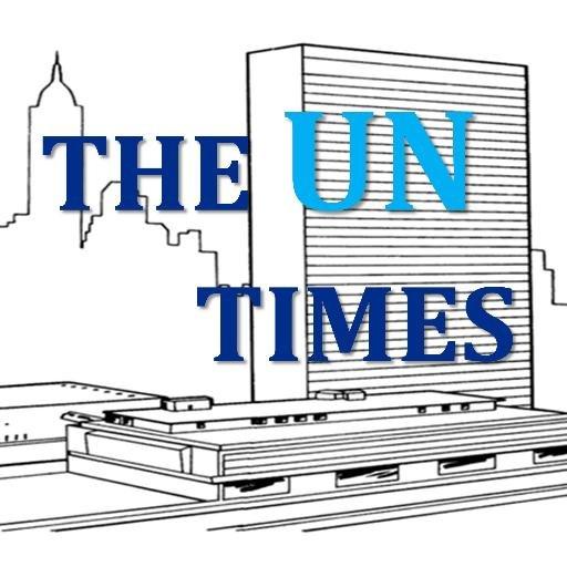 The UN Times