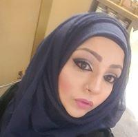 Aasiya Makeup Artist On Twitter Atif Aslam Me 27th November