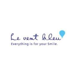 Le Vent Bleu ミセスパーマスタイル おしゃれや美意識に年齢なんて関係ありません 撮影ありがとうございます とってもかわいいお客様 パーマ ミセスパーマ ミセススタイル かわいいおば Bleuhttps Www Instagram Com P ca4wrhhtu