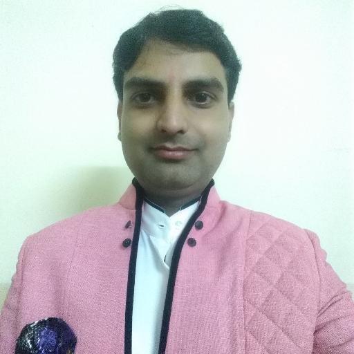 Naveen Verma