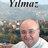ahmeteminyilmaz's avatar'
