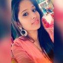 aditi khanna - @aditi25sep - Twitter