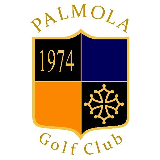 golf club de palmola on twitter victoire de margaux piantoni palmola et de marc rodriguez. Black Bedroom Furniture Sets. Home Design Ideas