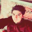 Awais Khan (@579Khan) Twitter
