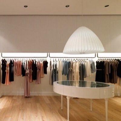 clothes biz