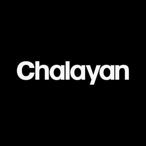 @Chalayanstudio