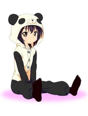 The panda of discord (@Mr_Panda_Senpai) | Twitter