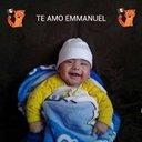 Manuel briones (@0825Gonzo) Twitter