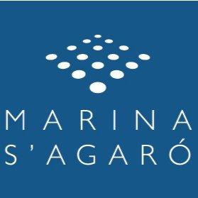 Marina de S'Agaró