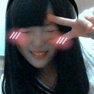 リムってください (@bjT8WP6SI9sU2aY) Twitter profile photo