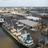 South Jersey Port