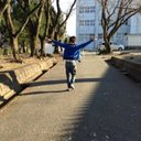 *yoshitaka* (@0520soccer99) Twitter
