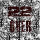 22 OVER (@22overband) Twitter