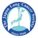 第57回日本肺癌学会学術集会 (@57jlcs) Twitter