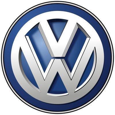 Volkswagen Bolivia