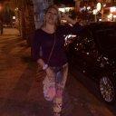 CINTIA ALEJANDRA DIA (@CINTIADIAZ60) Twitter