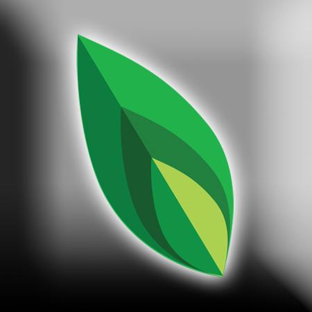 Green Industry DM (@greenindustrydm) | Twitter