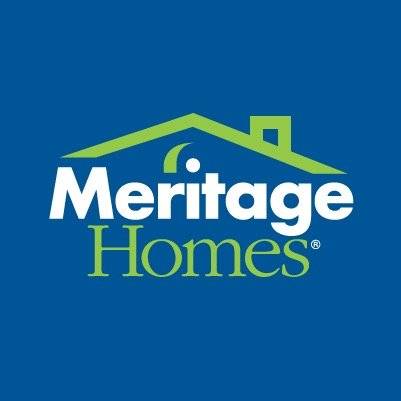 Meritage Homes Social Profile