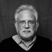 Barnett R. Rubin