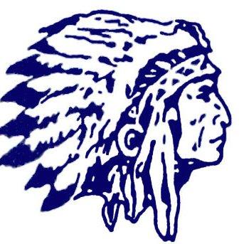 Image result for manasquan high school logo