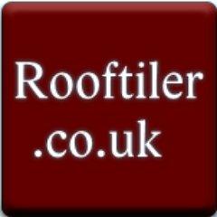 @RoofTilerCoUk