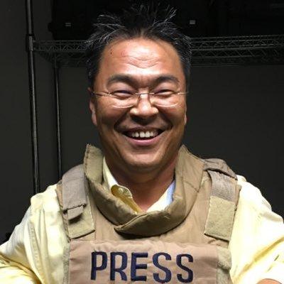 Jae Lee on Muck Rack