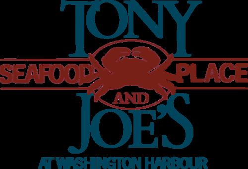 Tony And Joe S >> Tony And Joes On Twitter Jaycropps Cause Real Friends Celebrate