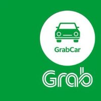 Image result for grabcar