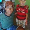 Sávio Nascimento (@09savioSavio) Twitter