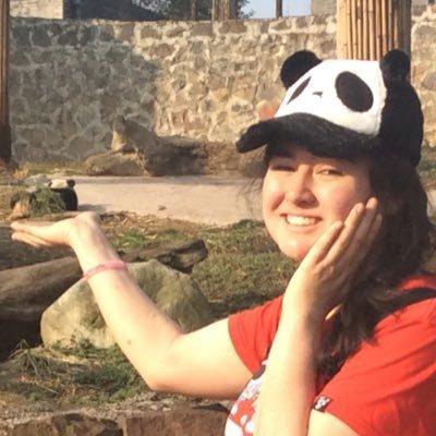 @Panda_Hat_Girl