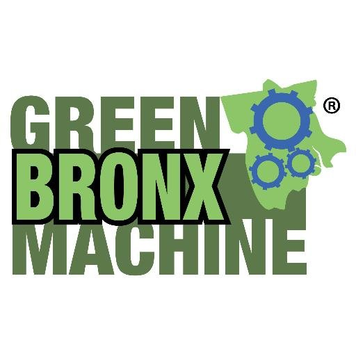 @greenBXmachine