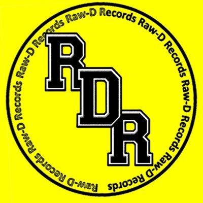 Raw-D Records
