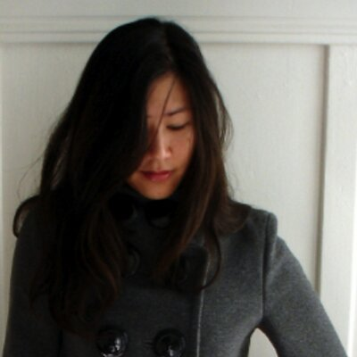Corinne Chan on Muck Rack