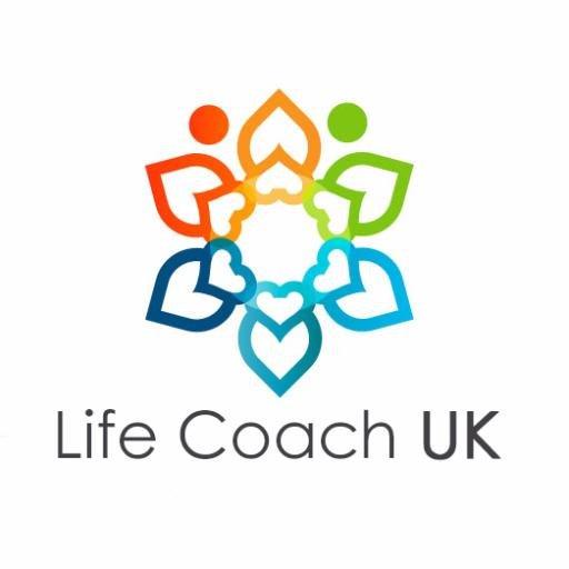 dating coaching UK matchmaking tick 128