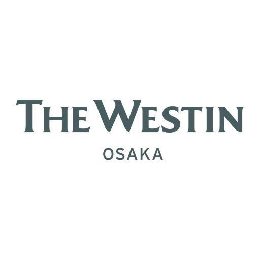 @WestinOsaka