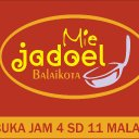 Mie Jadoel Balaikota