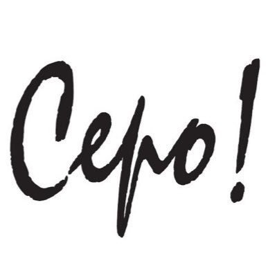 Cepo!(セポ) 天神ソラリアプラザ店 (@cepo_solaria) | Twitter