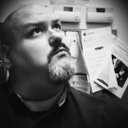 Adam Sullivan - @sullie513 - Twitter