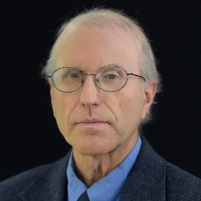 Bill Bleyer on Muck Rack