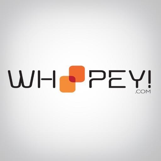 @whoopeyae
