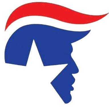 Comité Trump France