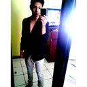 Anthony Lara - @AnthOnyLara_ - Twitter