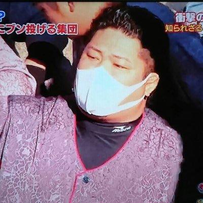 Media Tweets by 河村 卓哉 (@9_...