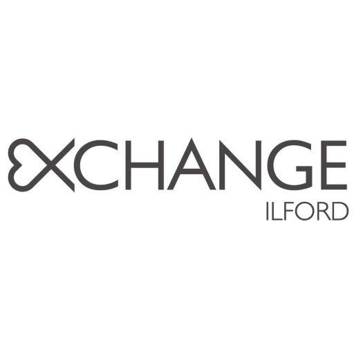 Exchange, Ilford