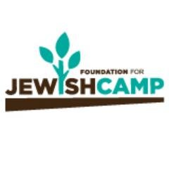 Fdn for Jewish Camp Social Profile