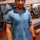 Karan (@0001krantivi) Twitter