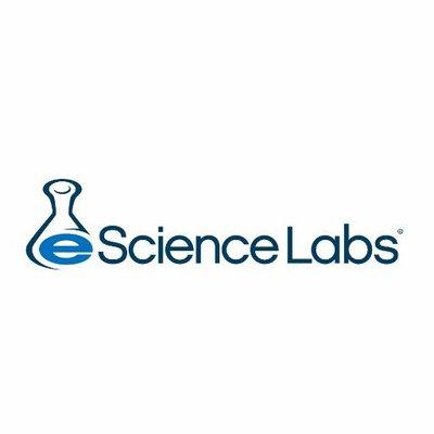 EScience Labs EScienceLabs Twitter